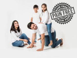 El-Paso-West-Texas-Chiropractor-happy-Family