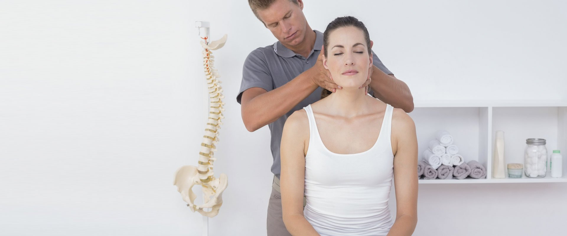 El Paso Chiropractor Blog